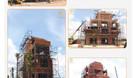 Nhà phố ngay trung tâm Bà Rịa - Vũng Tàu (ảnh 6)