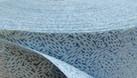 Khăn lau dầu - Lau sạch dầu cho bề mặt và chi tiết máy (ảnh 4)