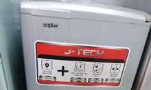 Tủ lạnh cũ Sanyo 115l giá rẻ