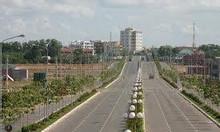 Cần bán gấp lô đất ngay KCN Tam Phước, TP. Biên Hòa