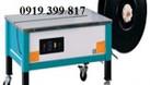 Máy đóng đai thùng chất lượng tốt tại Long An (ảnh 1)