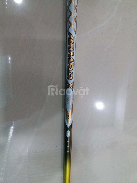 Honma Beres S-06 3 sao giá rẻ