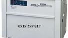 Máy đóng đai thùng chất lượng tốt tại Long An (ảnh 3)