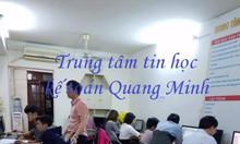 Lớp autocad chất lượng Hà Nội