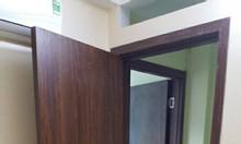 Cửa gỗ đẹp cho phòng ngủ ở HCM