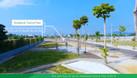 Dự án mới giá gốc từ chủ đầu tư, chiết khấu cao Homeland Central Park (ảnh 5)