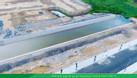 Dự án mới giá gốc từ chủ đầu tư, chiết khấu cao Homeland Central Park (ảnh 4)