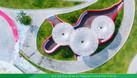 Dự án mới giá gốc từ chủ đầu tư, chiết khấu cao Homeland Central Park (ảnh 6)