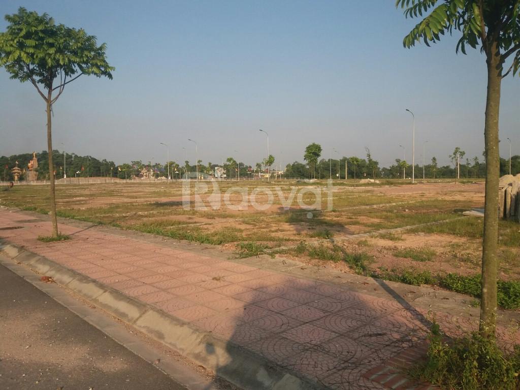 Đừng gửi tiền ngân hàng hãy đầu tư đất tại Thái Nguyên chỉ từ 400triệu (ảnh 5)