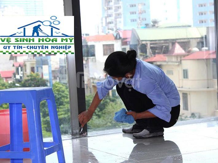 Cung cấp nhân công vệ sinh sự kiện, vệ sinh sự kiện
