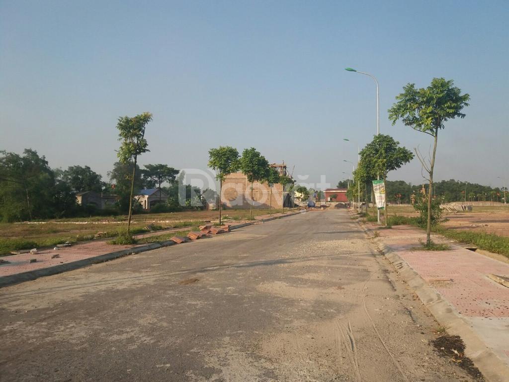 Đừng gửi tiền ngân hàng hãy đầu tư đất tại Thái Nguyên chỉ từ 400triệu (ảnh 4)