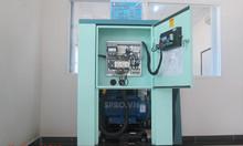 Bảng giá máy nén khí trục vít, máy bơm hơi công nghiệp