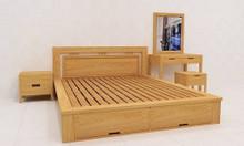 Dịch vụ tháo lắp đồ gỗ trọn gói tại Hà Nội
