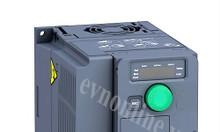 Biến tần Schneider ứng dụng băng chuyền 15KW 20 HPATV320D15N4B