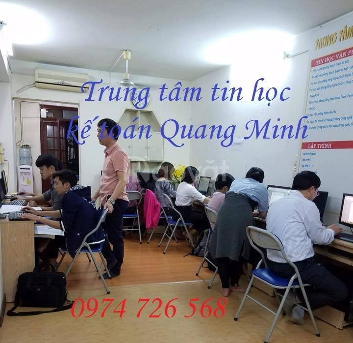 Tìm địa chỉ học autocad cơ bản nâng cao ở Hà Nội