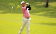 Khoá học đánh golf ở TPHCM