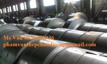 Thép đai cuộn đàn hồi 65Mn Lh Ms Vân