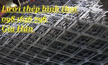 Lưới hình thoi, lưới trang trí 1ly, 2 ly, 3 ly, 4 ly