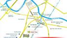 Mở bán đất nền Long An ngay trung tâm thành phố Tân An, giá 700t (ảnh 2)