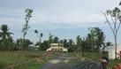 Mở bán đất nền Long An ngay trung tâm thành phố Tân An, giá 700t (ảnh 5)
