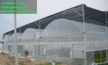 Lưới che côn trùng, lưới chắn côn trùng, lưới chống côn trùng
