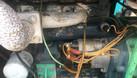 Bán máy phát điện cũ Denyo 10kva chính hãng giá rẻ ở TP.HCM (ảnh 6)