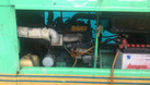 Bán máy phát điện cũ Denyo 10kva chính hãng giá rẻ ở TP.HCM (ảnh 7)