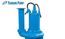 Giá máy bơm nước thải Tsurumi thả chìm KTZ45.5