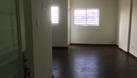 Căn hộ chung cư Ehomes quận 9 cho thuê (ảnh 5)