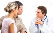 Lớp học chuyển đổi từ điều dưỡng sang y sỹ học ngoài giờ hành chính