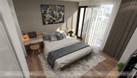 Cho thuê chung cư 789 Ngoại Giao Đoàn nhà đẹp đủ đồ ở ngay (ảnh 5)