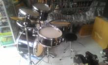Bán trọn bộ trống jazz drum lazer giá rẻ