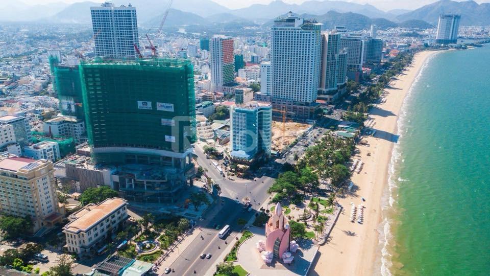 Lộc vàng mùa World Cup, lợi nhuận lên tới 160% với AB Central Square (ảnh 4)