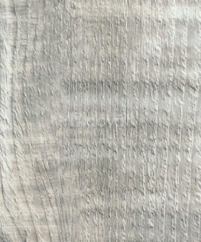 Sàn gỗ thông dụng