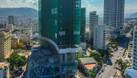 Lộc vàng mùa World Cup, lợi nhuận lên tới 160% với AB Central Square (ảnh 5)