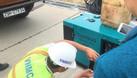 Máy phát điện chạy dầu gia đình 5kw, 6kw, 7kw, 8kw  (ảnh 3)