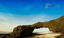 Du lịch đảo Lý Sơn 3 ngày 2 đêm