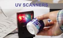 Máy quét mã vạch tia UV Opticon M-11