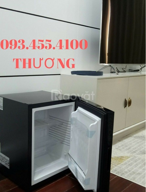 Mua tủ mát minibar Homesun (chính hãng) giá tốt Hà Nội
