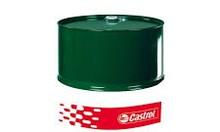 Tổng đại lý phân phối dầu thủy lực (nhớt 10), nhớt thủy lực