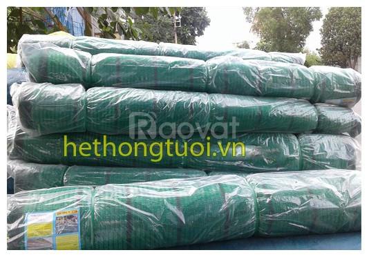 Cung cấp lưới che nắng thái lan tại Hà Nội, lưới che nắng giá rẻ