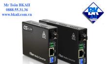 FMC-10/100 bộ chuyển đổi quang điện (quang ethernet) 10/100M của hãng