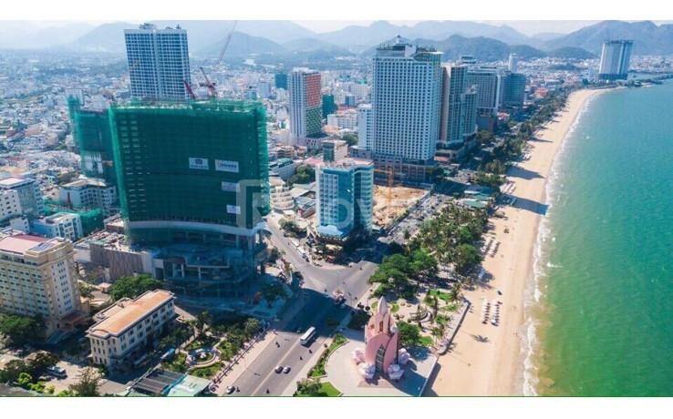 AB Central Square - Nha Trang mang lại giá trị đầu tư cam kết 12% LN  (ảnh 1)