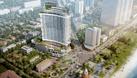 AB Central Square - Nha Trang mang lại giá trị đầu tư cam kết 12% LN  (ảnh 4)