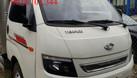 Xe tải nhẹ Teraco 1.9 tấn, động cơ Hyundai, hỗ trợ vay ngân hàng cao (ảnh 4)
