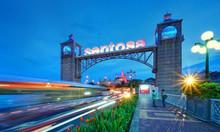 Du lịch Singapore Malaysia 5 ngày khởi hành từ Hà Nội – Giá tiết kiệm