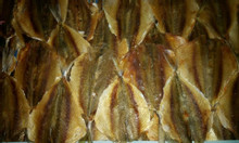Đại lý hải sản khô cửa lò cập nhật giá mới
