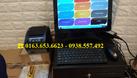 Máy tính tiền trọn bộ cho quán cafe tại Lâm Đồng giá rẻ (ảnh 4)