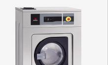 Máy giặt công nghiệp Fagor LR 25