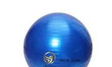 Bóng trơn massage yoga size 75 - Follow shop - chất lượng tốt